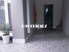 Nhà cần bán gấp, đường Nguyễn Hoàng, An Phú, Quận 2