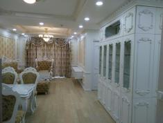 Bán căn hộ đẹp nhất tại Vista Verde. 0908338398