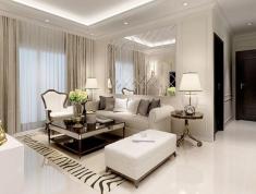 Cho thuê CH Sala 3PN, 120m2, full nội thất cao cấp, view đẹp, giá 30 tr/tháng, ở ngay. 0919408646