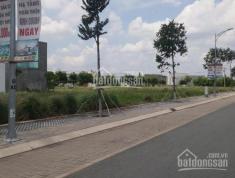 Chính chủ bán nhanh đất mặt tiền Đồng Văn Cống, Quận 2.