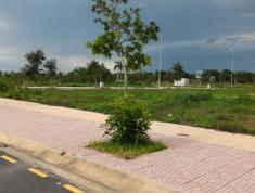 Bán đất giá 81 tr/m2 MT Đồng Văn Cống, Quận 2, 4,5m x 22m, sổ đỏ