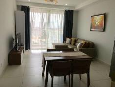 Cho thuê căn hộ Tropic Garden, quận 2, 73m2, 2 phòng ngủ, nội thất đầy đủ, 17 triệu/th. 0919408646.