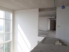 Hàng độc căn hộ Penthouse Vista Verde view trực diện sông cực đẹp, LH: 01248328999