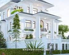 Bán đất An Phú An Khánh mặt tiền Lương Định Của. Quận 2