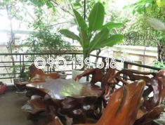 Villa Nguyễn Quý Cảnh,An Phú,Quận 2 Giá 64Tr/tháng