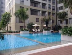 Cho thuê nhanh căn hộ cao cấp Estella, Q.2, 104m2, 2 PN, tiện nghi, giá tốt 21 triệu/tháng