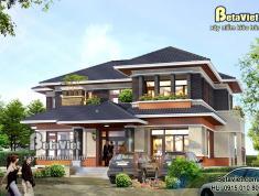 Giá tốt nhất thị trường, lô đất góc 2MT, 10x20m, đường 7A, khu A, đô thị An Phú An Khánh