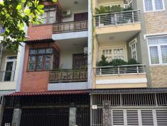 Cho thuê nhà ở hoăc căn hộ , khách sạn ở Bình An full nội thất