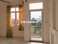 Villa Thuê Khu Dân Cư Văn Minh,An Phú,Quận 2 Giá 1600usd/tháng