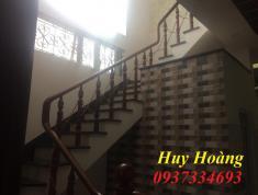 Cho thuê nhà mt Nguyễn Duy Trinh dt 6x30m.1 trệt 1 lầu .nằm trung tâm đường chính .LH 0937334693