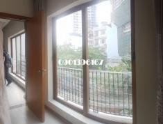 Mặt Bằng Đường Lương Đình Của,Bình Khánh,Quận 2 Giá 62Tr/tháng