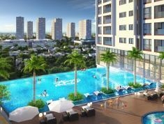 (0905592288) Cần bán Green Pearl Minh Khai, dt 139m2/ 4 phòng ngủ,giá ngoại giao.