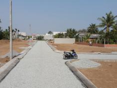 Đất Lương Định Của Quận 2 sổ hồng riêng chỉ 885tr/nền, xây dựng tự do