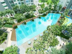 Bán căn hộ cao cấp Sarimi Sala view đẹp 88.2m2