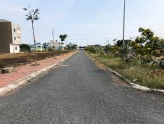 6 lô đất phát mãi đường Nguyễn Hoàng Q2 sổ hồng riêng chỉ 862tr