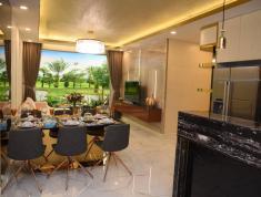 Chỉ 38tr/1m2, sở hữu ngay căn hộ cao cấp GEM RIVERSIDE, full nội thất. LH 0906353494