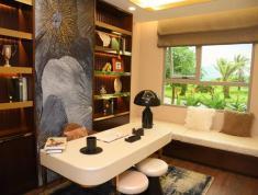 Sở hữu ngay căn hộ chuẩn resort 5 sao ngay trung tâm Q2 với 250tr ban đầu-GEM RIVERSIDE. LH:0906353494