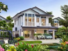 Cần chuyển nhượng các nền đất sổ đỏ trong khu đô thị mới An Phú An Khánh Quận 2