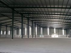 Cho thuê kho, nhà xưởng KCN Cát Lái, quận 2, Tp.HCM