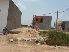 Bán 3 lô đất mặt tiền Nguyễn Thị Định sổ hồng riêng giá 835tr/nền