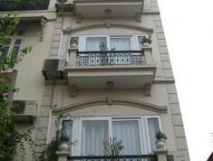Cho thuê nhà nguyên căn khu Lương Định Của Quận 2, Giá 35 triệu/tháng (3lầu,4x25m, có ML). Lh 0918860304