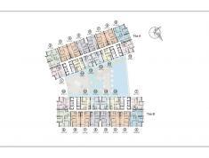 Mở bán căn hộ 378 Minh Khai, 3pn giá từ 2,8 tỷ. Vay vốn 0%, CK lên đến 8%.