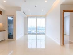 Sarimi siêu đẹp, giá sang nhượng chỉ 6.2 tỷ đủ nội thất