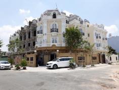 CHÍNH CHỦ cần bán đất KDC Ninh Giang, MT đường 12m, DT 118,3m2, 42 triệu/m2, đã có sẵn móng
