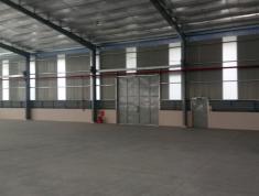 Cho thuê kho KCN Cát Lái, quận 2, Tp.HCM, dịch vụ trọn gói. LH 0989.364.402
