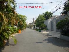 Cần bán 25 lô đất nền dự án AP-AK, P. An Phú, Q2. Dt 4x16 – Giá cực rẻ. LH: 0917479095