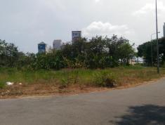 Chính chủ cần bán 4 nền đất dự án Thế Kỷ 21. Q2. Lô B1, Dt 8x20.5, H. TN. LH: 0917479095