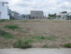 Đất Đẹp Quận 2 Cần Cho Thuê Kinh Doanh,Diện Tích 600m2 Giá 21tr/tháng