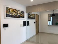 Cho thuê căn hộ Vista Verde, Q2, 50.1m2, 1PN, full nội thất, 13 triệu/th. 0903 674 777