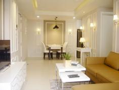 Bạn muốn thuê căn 2PN tại Masteri Thảo Điền nhưng còn phân vân, hãy gọi 0931778369 để được tư vấn