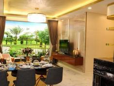 Có ngay nhà quận 2, view sông, giá tốt, thiết kế cao cấp. 01284.311.100