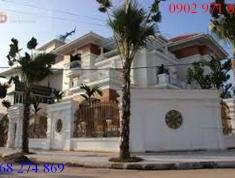 Cho thuê gấp villa đẹp ở đường Xuân Thủy, P.Thảo Điền, Q2, giá 42 triệu/tháng