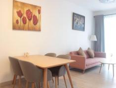 Cho thuê căn hộ Vista Verde, Q2, 71.5m2, 2PN, full nội thất, 15 triệu/th. 0903 674 777