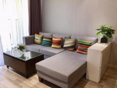 Cho thuê căn hộ Vista Verde, Q2, 74.3m2, 2PN, full nội thất, 20 triệu/th. 0903 674 777