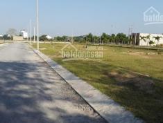 Cho thuê đất Nguyễn Văn Hưởng, Thảo Điền, quận 2, 1000m2, 68 triệu/tháng. 01634691428