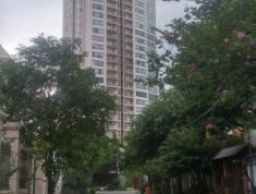 Cho thuê đất gấp ở đường 11, P. Bình An, Quận 2. Giá 18 triệu/ tháng