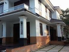 Cho thuê nhà đẹp quận 2, diện tích 100m2, giá 50 tr/tháng