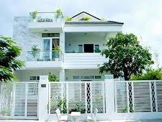 Cần Cho Thuê Villa Quận 2, Diện Tích 200m2 Giá 2500usd/tháng