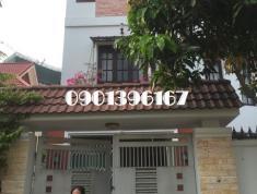 Nhà Vị Trí Đẹp Quận 2 Cần Cho Thuê, Diện Tích 100m2 Giá 40Tr/tháng