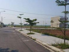 Tôi bán mt đất đường Lê Văn Thịnh quận 2 sau lưng bệnh viện mới quận 2