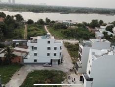 Bán đất đường Số 11, An Phú, Q2, giá 70 triệu/m2, DT 111,3m2 thương lượng. LH 0932793899