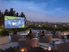 Masteri An Phú chuyển nhượng căn 2 phòng ngủ view sông thông thoáng, diện tích: 69m2 giá bán 3 tỷ Liên hệ: 0903066950