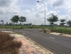 Định cư nước ngoài, sang gấp lô đất MT Lương Định Của Q2, SHR, 90m2
