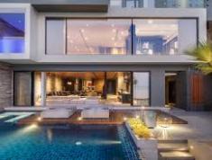 Villa văn phòng quận 2, cho thuê. Diện tích 173m2, giá 58.8 triệu/tháng