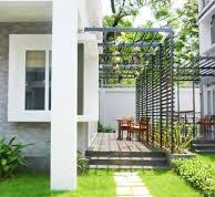 Cho thuê villa quận 2, diện tích 120m2, giá 42 triệu/tháng