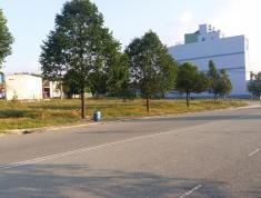 Đất nền đường Số 2, Q2, gần trường học SHR